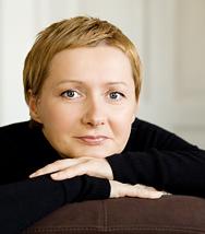 Eliza Kruszewska